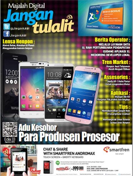 Cover JT Agustus 2014