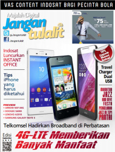 Cover JT September 2015