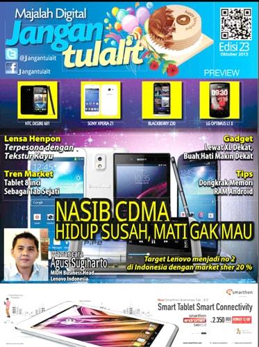 Cover JT edisi oktober 2013 okkkk