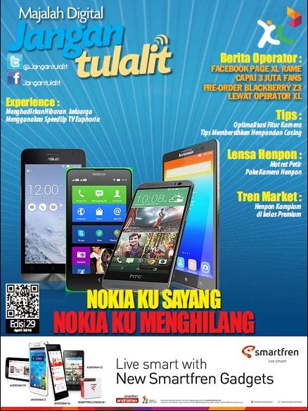 cover JT April 2014