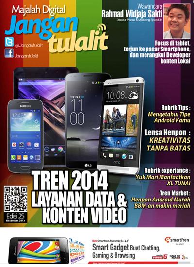 cover JT Desember 2013