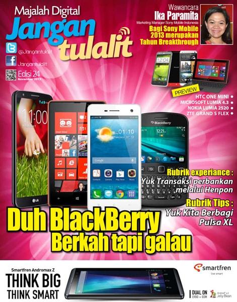 cover JT Nov 2013