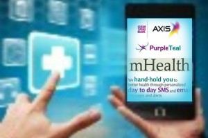 Axis mHealth
