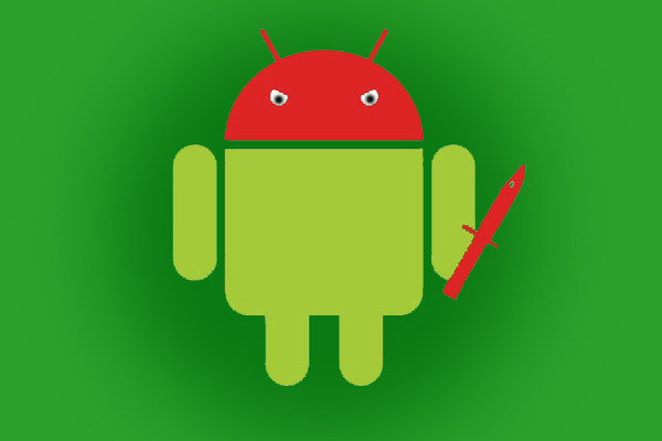 Ancaman New Zitmo Mengintai OS Android