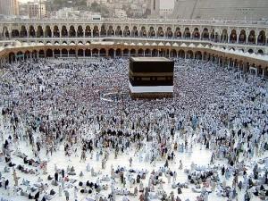 saudi arabia-