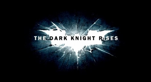 The Dark Knight, Hadir di Android dan iOS pada 20 Juli 2012