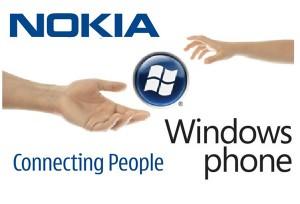 nokia-microsoft-logo