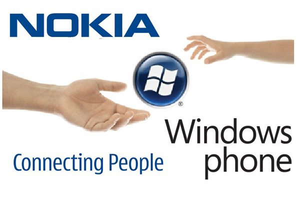 Rencana Cadangan Nokia Jika Windows Phone Gagal ?