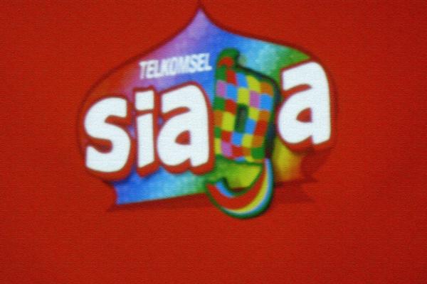 Photo of Telkomsel  tambah BTS 3G Menghadapi Lebaran