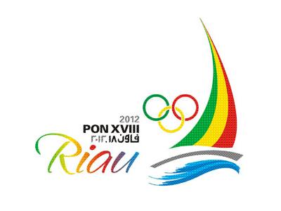 XL Dukung PON XVII di Riau