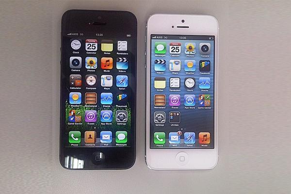 Kartu SIM Nano AXIS Tersedia 10 Oktober 2012
