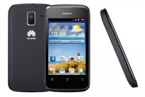 indosat_bundling_android_huawei_ascend_y200_121123