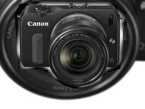 Canon EOS M_okjpg