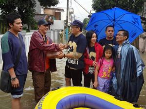 Banjir DKI_1ok