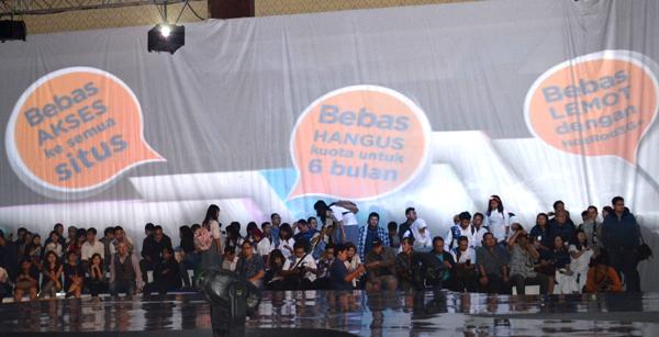 XL Bebas2 ok