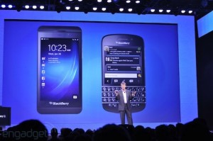 blackberry-10-launch-event