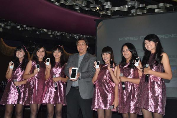 Photo of Cross rilis 5 produk terbaru