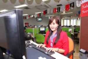 Telkomsel Service Excelen 2 ok