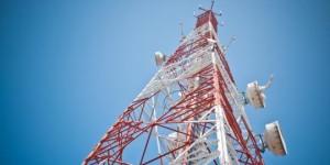 Telkomsel kanal-3g
