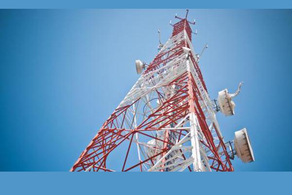 Telkomsel Siap Maksimalkan Tambahan Pita Frekuensi 3G