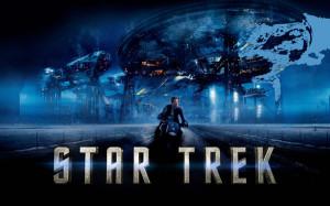 Telkomsel Star_Trek_ ok