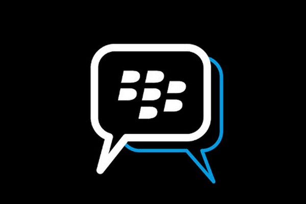 Photo of Pengguna Android pakai aplikasi BBM Gratis ?