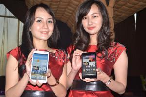 Huawei Ascen Mate (1)