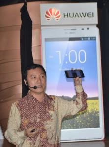 Huawei Ascen Mate (2)