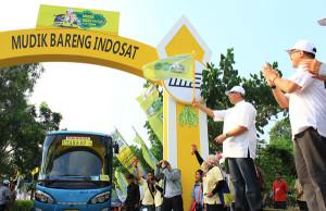 Mudik Indosat 1000 Berkah - 4a