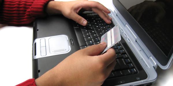 Korban Penipuan Online, 41% Uang Mereka tak kembali