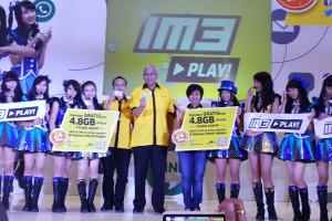 IM3 Play 2