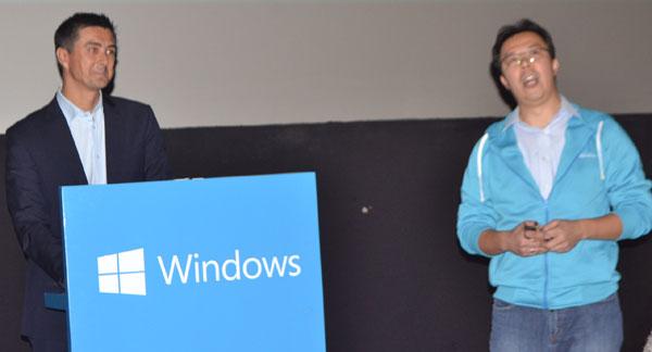 windows 8.1b