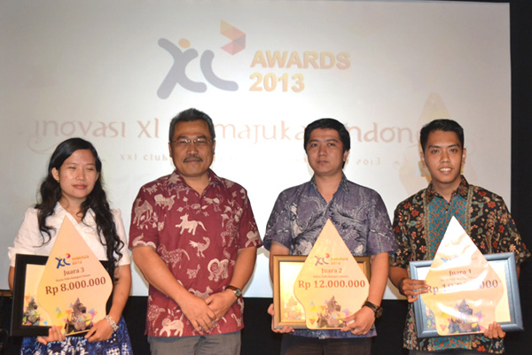 XL awards 2013.ok