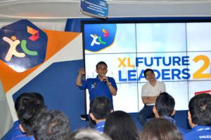 xl future leader2b