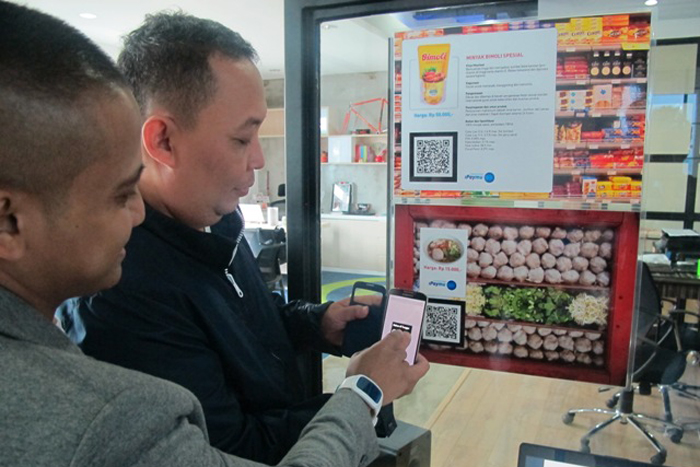 iPaymu, Transaksi Online menjadi Mudah, Nyaman dan Aman