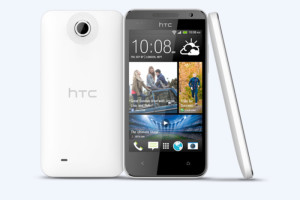HTC oke 1