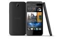 HTC luncurkan HTC Desire 300 gandeng Telesindo & Telkomsel