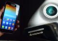 Lenovo VIBE X  S 960 kamera resolusi Tinggi asik buat Selfie