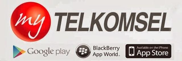 pulsa, dan pembelian paket layanan Telkomsel lainnya Cara Dapat Pulsa ...