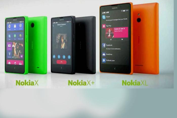Nokia Xndroid 1 ok