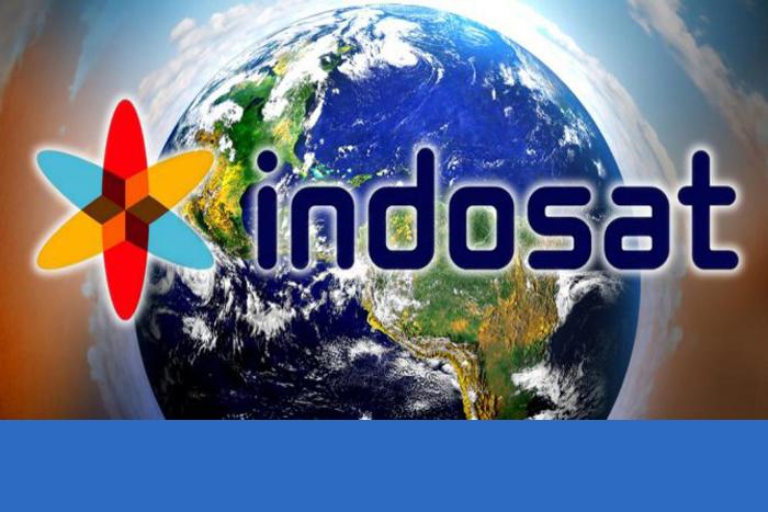 Jaringan Kembali Normal  INDOSAT berikan  bonus  PULSA  50%