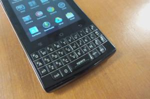 Smartfren Andomax G2 Touch QWERTY 2 ok