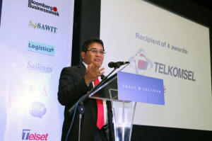 Telkomsel Best Practices Awards_2 ok