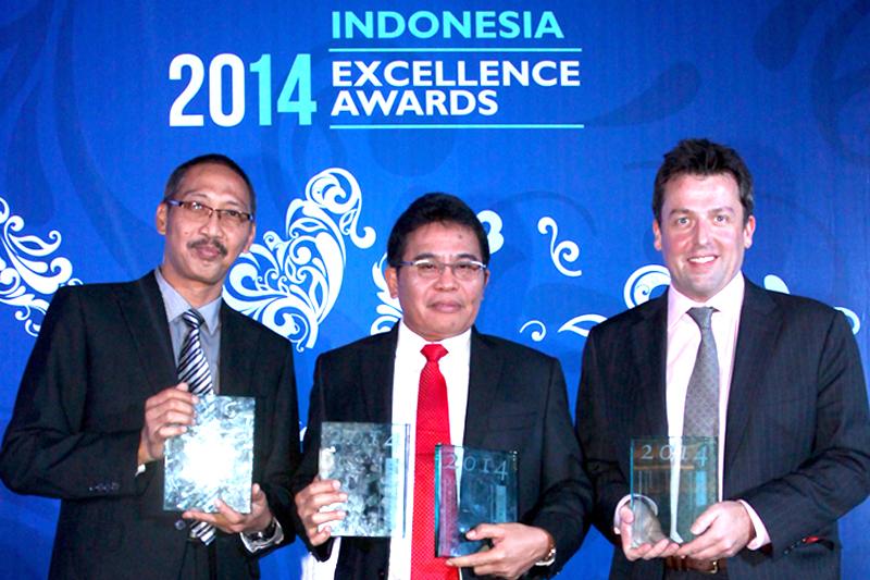 Telkomsel Best Practices Awards_3 ok