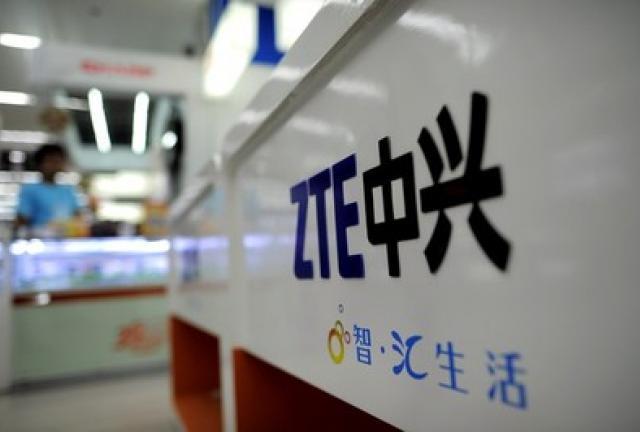 Tes  Jaringan Oleh China Telecom,  ZTE Membuktikan Keunggulan Solusi 4G LTE-nya
