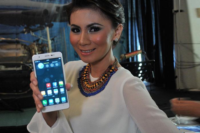 Vivo Hadir Bagi Pengguna Smartphone Indonesia, Cerdas dan Seru