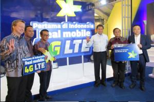 XL 4G LTE_3 ok