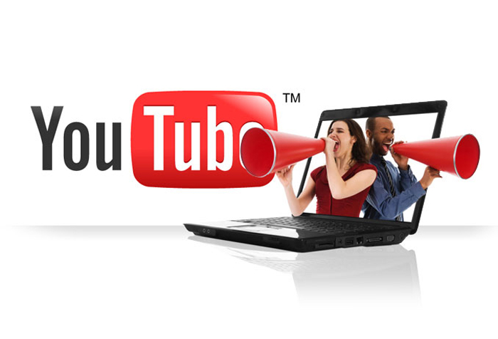 Tips Cara Membuat Akun YouTube