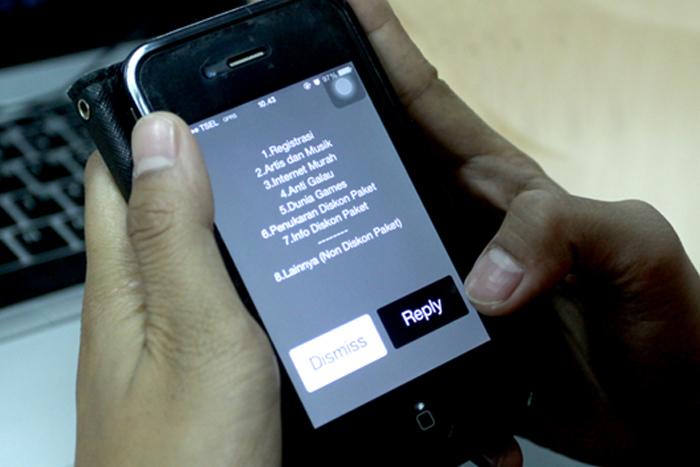 Beli Paket Digital, Dapat 'Diskon Paket' Layanan Telkomsel