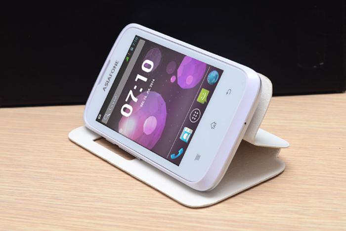 ASIAFONE Gelontorkan Dua Smartphone Rp.399.000